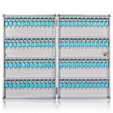 Grand cadre de mémoire en métal de 96 indicateurs de clé pour la maison et le bureau