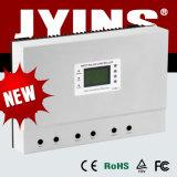 обязанность 12V/24V/36V/48V 80A MPPT солнечные/регулятор заряжателя
