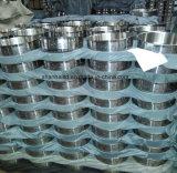insieme del Cookware dell'acciaio inossidabile della decalcomania 15PCS