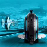 Motor eléctrico del eje de Scootor del Uno mismo-Balncing caliente de la venta 16inch para 1 coche de equilibrio de la rueda