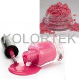 Pigmenti variopinti della perla, fornitore della polvere del pigmento della mica del chiodo
