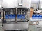 Fornitore di riempimento liquido del sistema Cina
