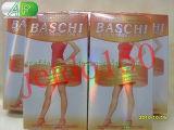 Пилюльки потери веса Baschi травяные, Slimming капсула