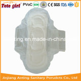 Beste Prijs de Fabrikant van Dame Sanitary Pad Disposable Cotton Maandverband in China