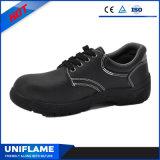 ベストセラーPUの密度のOutsoleの安全靴Ufc044