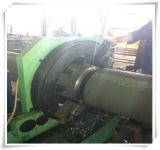 Машина Cutting&Beveling трубы