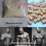 Вызревание стероидные Fluoxymesteron/Halotesin CAS 76-43-7 анти- для мужчины