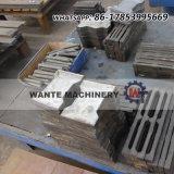 La colle complètement automatique/machine bloc concret/de fabrication de brique
