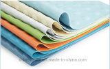 Stuoie impermeabili ed antisdrucciolevoli del PVC della doccia di bagno