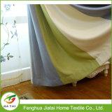 Cortinas de sala de estar Cortinas e cortinas modernas personalizadas