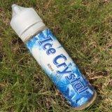 Liquide de la saveur E de fruit de qualité avec de la nicotine de 0mg ~36mg