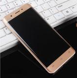Pellicola protettiva fragile di vetro Tempered di tocco degli accessori del telefono con il vetro del Asahi per Vivo Xplay5