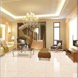 600X600mm voll glasig-glänzende Polierporzellan-Fußboden-Fliese