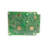 Gedrucktes Leiterplatte-elektronische Bauelement-Zoll gedruckte Schaltkarte