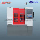 500X400mm 소형 디자인 CNC GS-E540 맷돌로 갈고 및 조각 기계