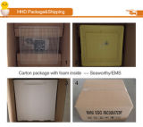 2017 heißer Ei-Inkubator des Verkaufs-96 für Huhn-Inkubator Yz-96A