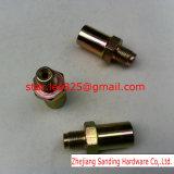 Raccords de tuyau d'huile / Raccords de tuyau hydraulique / Raccords de freinage