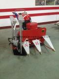 Carpeta de segador de la granja de la máquina de la agricultura de las ventas directas de la fábrica en el buen precio