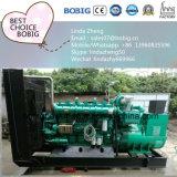 120kw 150kVA aprono il generatore silenzioso del baldacchino con Cummins Engine 6CTA8.3-G2