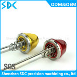 OEM Omd Bike Quick Release / Componentes de bicicleta / SGS Certificate / CNC Usining Components