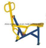 Aptitud de la alta calidad profesional del diseño del conjunto completo y recurso al aire libre del ejercicio