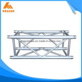 Aluminum Used of steam turbine and gas turbine systems Euipment Truss