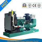 Groupe électrogène diesel 80kVA-630kVA à vendre