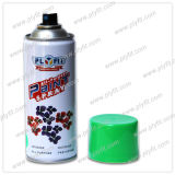 Rubber Pray Paint for Car Wheel