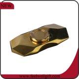 指のジャイロコンパスはアルミ合金の三落着きのなさ手の紡績工をギャグで加工する