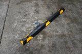 1650mmの高品質の最もよい価格のゴム製車輪ストッパー