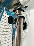 Antiker Ventilator-Ventilator-Fußboden Ventilator-Untersatz Ventilator-Stehender Ventilator