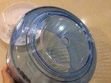 水ディスペンサーのための8L天然水の鍋
