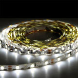 tira flexible de 12V SMD 5050 LED