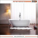 優雅な性の浴槽Tcb026D