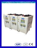 Máquina caliente y fría de la eficacia alta de la fabricación de la temperatura