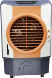 Leiden en Airconditioner van de Lucht van het Type van Afstandsbediening de de Verdampings Koelere/Draagbare/Koeler van de Lucht van het Water als Luchtbevochtiger