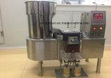 Macchina di conteggio CDR-3 ed imbottigliante elettronica della capsula