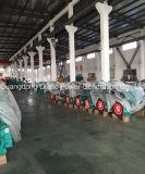 Поставщик генераторной электростанции Guangdong Olenc Power Generation Co с двухлетней гарантией