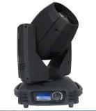 indicatore luminoso capo mobile del fascio 330W
