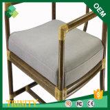 너도밤나무 (ZSC-42)에 있는 목욕탕을%s 프랑스 작풍 라운지용 의자