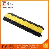 Резиновый протектор отверстия кабеля