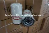 Hidráulico Hacer girar-en el filtro de petróleo para el carro (HF35082)