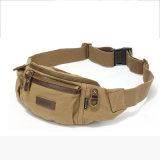 Saco de ombro por atacado com o saco dos homens do certificado do Ce (3206)