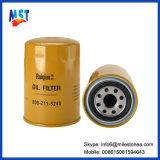 Komatsu 굴착기 600-211-5240를 위한 기름 필터
