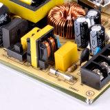Ms-150W sondern Schaltungs-Modus-Stromversorgung Wechselstrom-Gleichstrom-LED aus