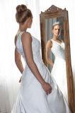 衣類Uw3090と結婚している女性服の方法女性