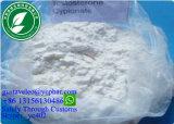 Cloridrato di Terbinafine 78628-80-5 C21h25n polvere bianca o quasi bianca di Ep7.2