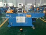 Gefäß-Ende CNC-Plm-Sg60, das Maschine für Metallrohr bildet