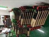 [كوووهيل] لوح التزلج كهربائيّة مع 2 سنون كفالة
