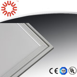 Panel LED con grosor de 9 mm 600 * 600 mm